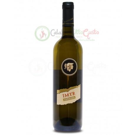 Vino Bianco IMYR Ceraudo Prezzo