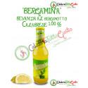 Bibita al Bergamotto - Bergamina