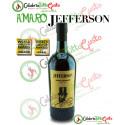 Amaro Jefferson Calabria