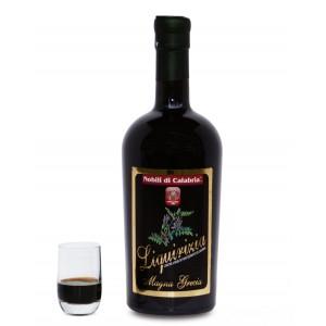 Liquirizia di Calabria 50 cl