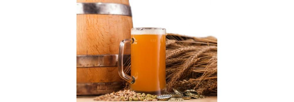 Birra Calabria