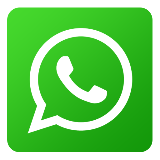 whatsapp_icon-icons-com_65789.png