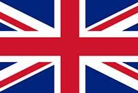 Gran Bretagna calabriatuttogusto.com