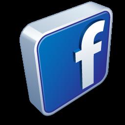 facebook ok.png