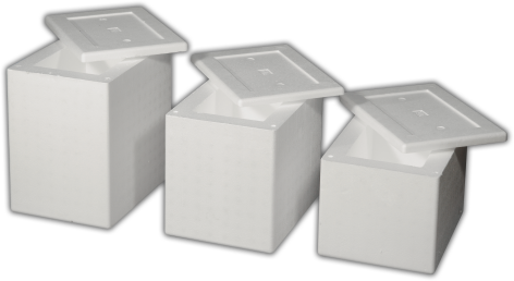 scatole termiche calabriatuttogusto.com